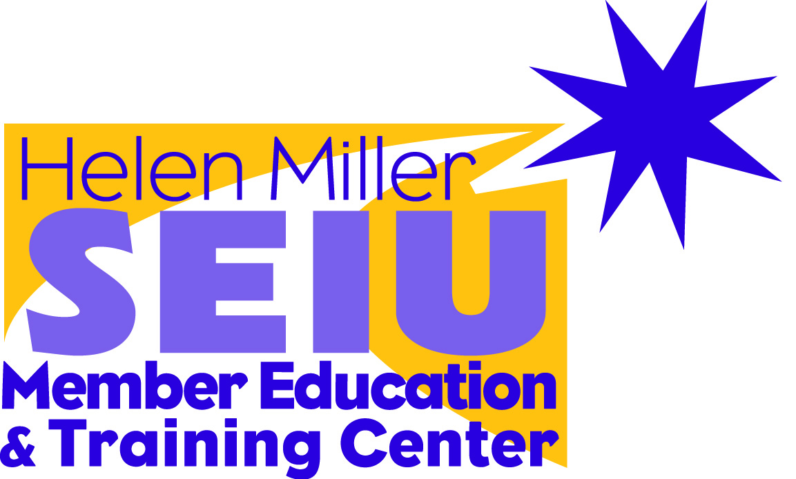 Member Education And Training Center