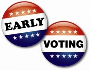 EarlyVoting_ButtonLogo_4c