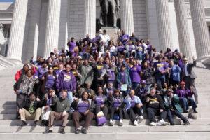 MO Lobby Day 3-12-2013