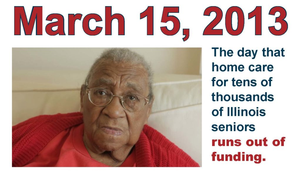 Money_Runs_Out_Home_Care_Funding_Crisis_infographic_3facebook_banner_03_15_13