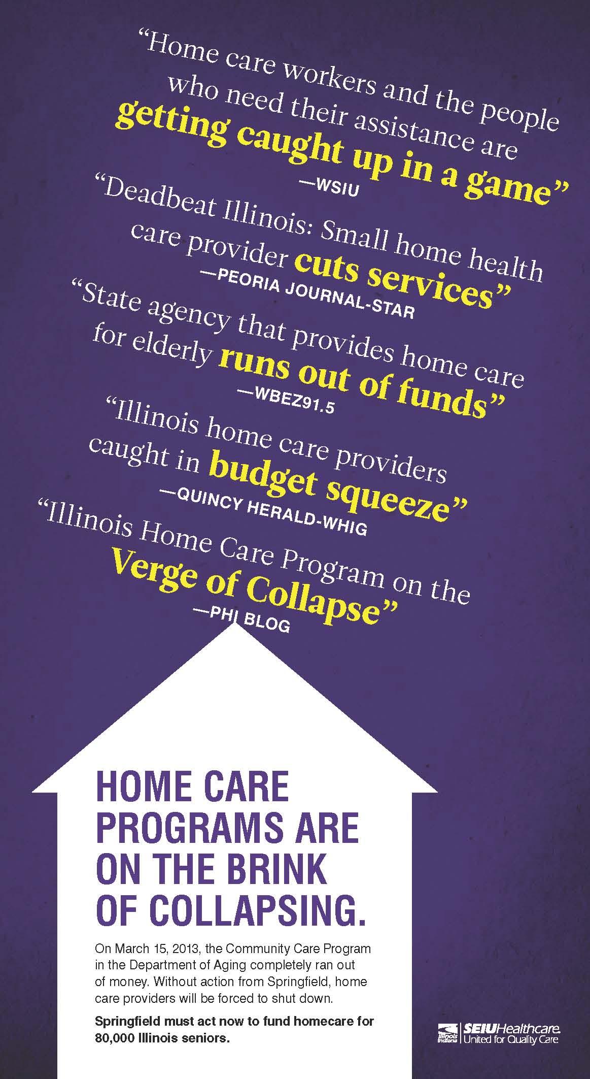 Homecare_SJR_ad_CCP_funding_crisis_04_10_13