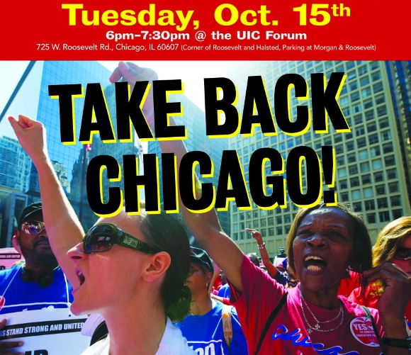 Take_Back_Chicago_Flier_Image_Page_2_WEB_POST