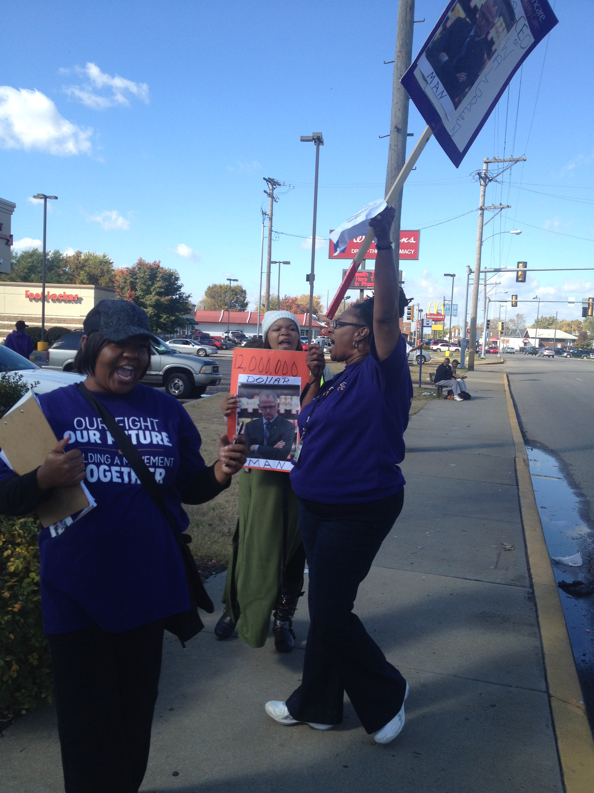 Walgreens_outside_fair_tax_boom_camp_11_01_13