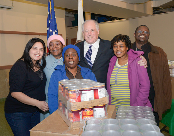 Governor Quinn Continues Fight to Increase Illinois' Minimum Wage