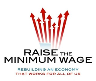 Raise_Minimum_Wage_rebuilding_economy_that_works_for_all_of_us
