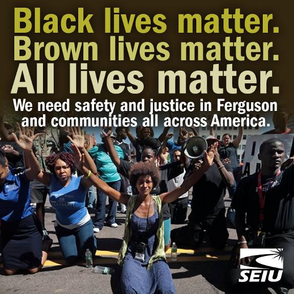 Ferguson-FP-share_575W