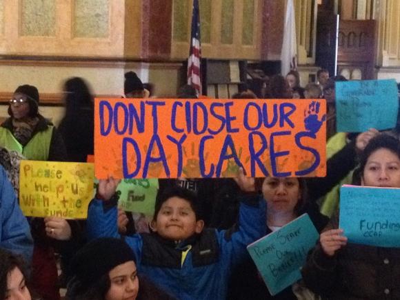 Kids_save_child_care_Springfield_lobby_day_rally_580w02_26_15