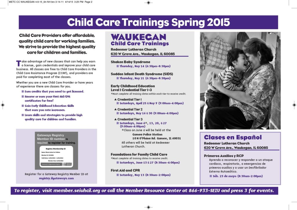 METC CC WAUKEGAN 4-9-15_Part2