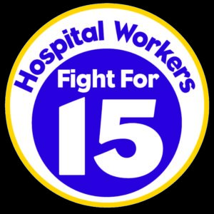 ff15 hospital workers_Purple_White_Gold-Ring_FINAL