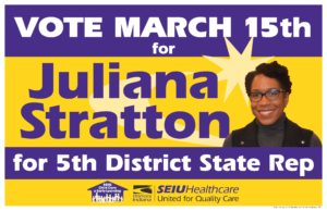 Window_signs_Juliana_Stranton_for_5th_district_State_Rep_Final_w_PAC_disclaimer_02_23_16