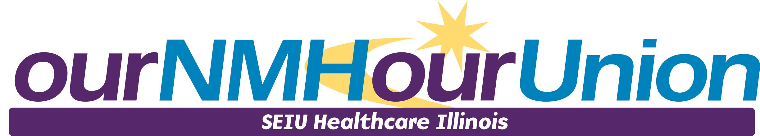 Masthead_NMH_Our_Union