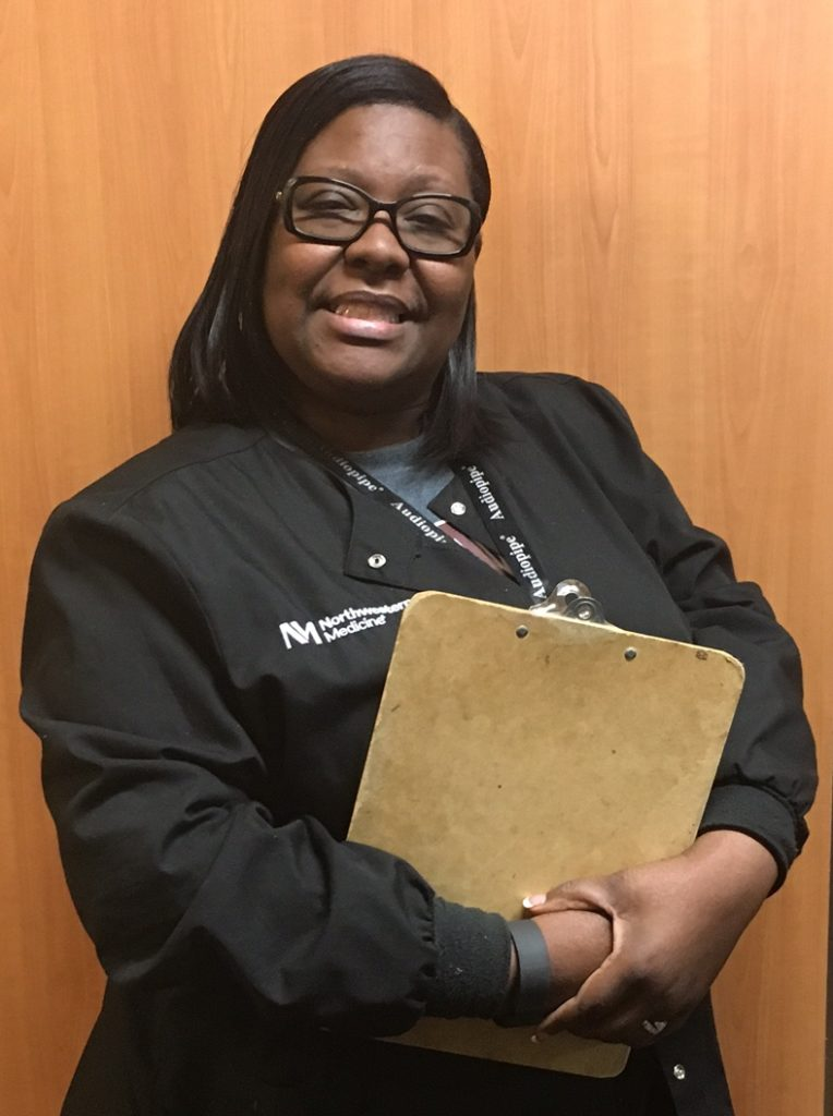 Stephanie Lewis_senior employee_30yrs_NMH_CROP
