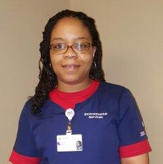 Juraine Johnson - EVS_Northwestern_work_scrubs_low_res_CROP