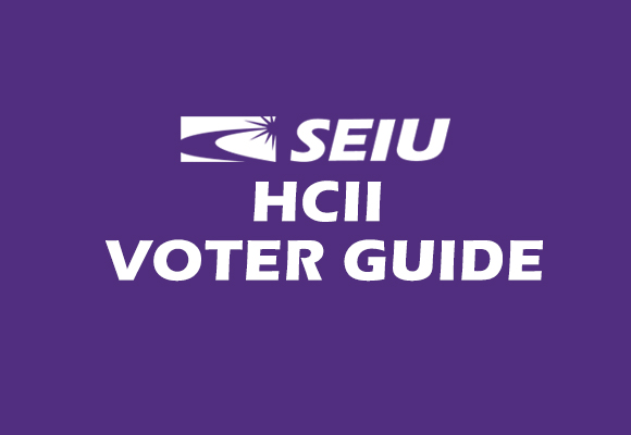 HCII Voter Guide Logo Ballot Ready