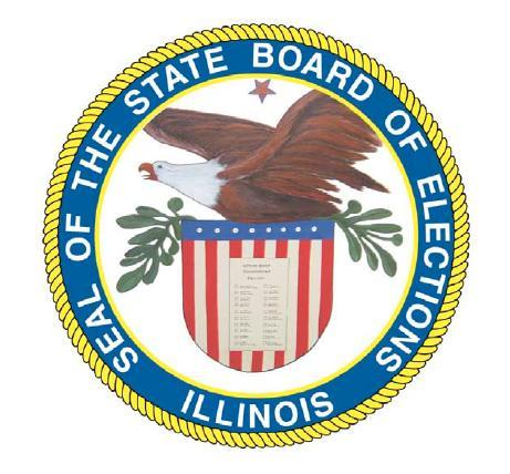 illinois_state_board_of_elections_isbe_logo