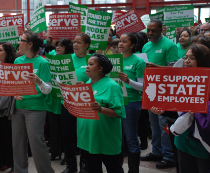 AFSCME_state contract
