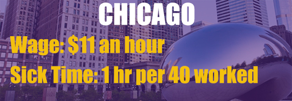 Chicago 2017 Min wage increase sick time v3 skinnier