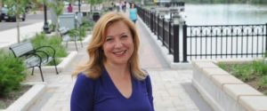 State-Representative-Anna-Moeller-1024x427