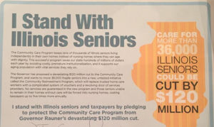 Stand with seniors1