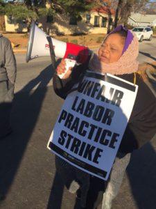strike_day_8