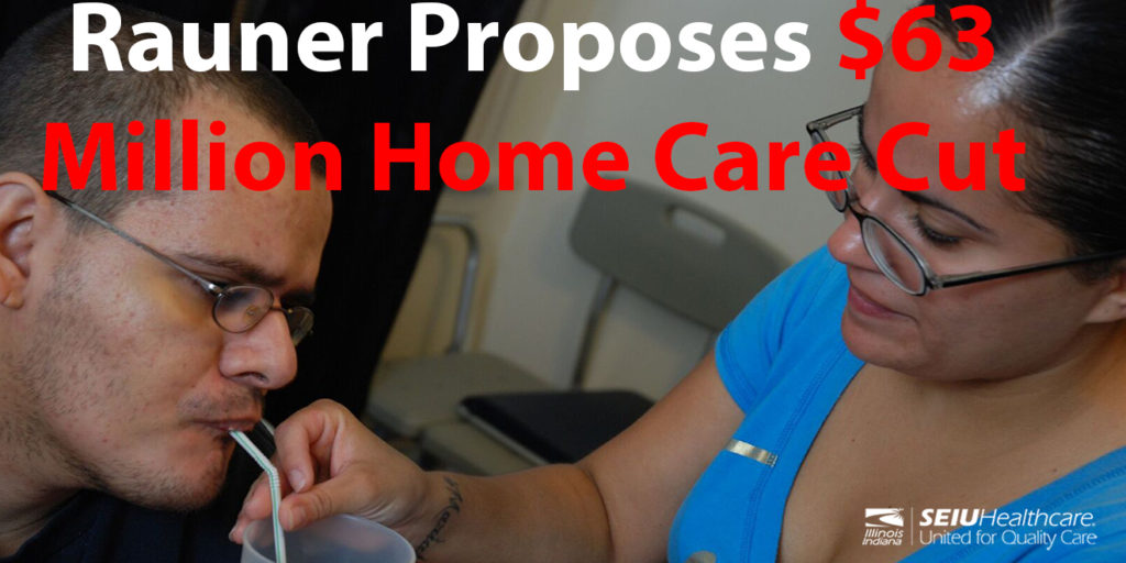 Rauner Home Care Cut FINAL
