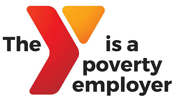 Y is a Poverty Employer_580