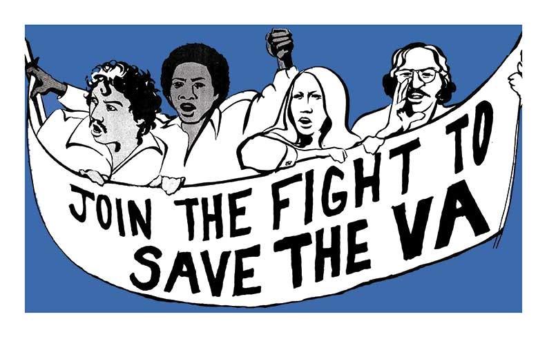 Save_the_VA_graphic