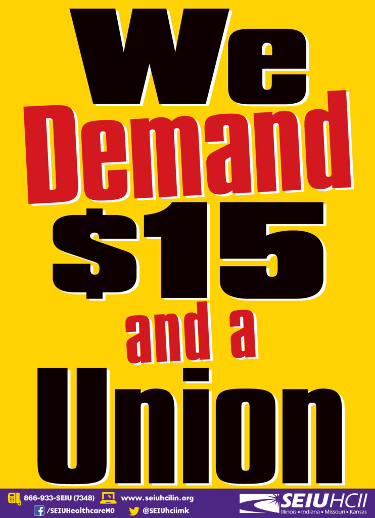 Signs_11x17_15_and_a_Union_CROP