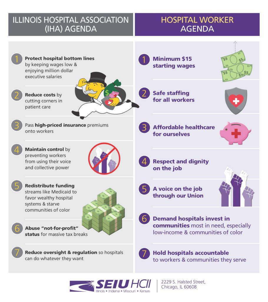SEIU10902_IHA_Illinois_Hospital_Assoc_Agenda_Poster_v2_