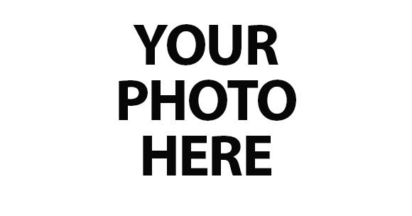 YourPhotoHEre