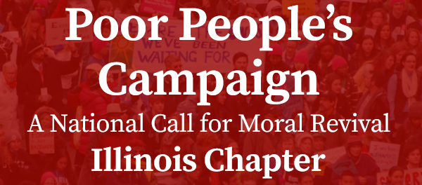poor_peoples_campaign_illinois_chapter_logo