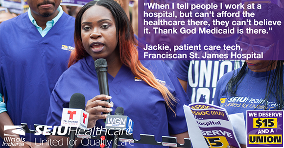 Web WhitePaper05 - Jackie Medicaid FIN