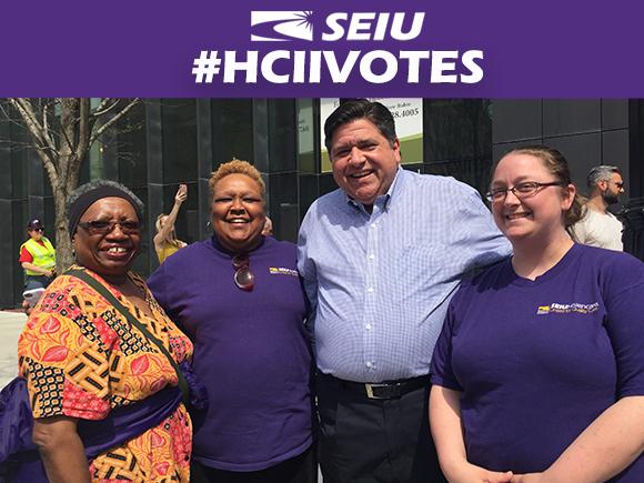 HCIIVotes_JB FIN Correct Purple