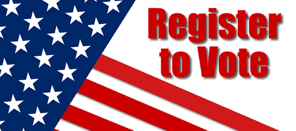 register-to-vote-featured1_580