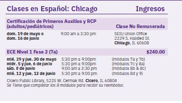 19.05 and 19.06 2 Chicago ESP
