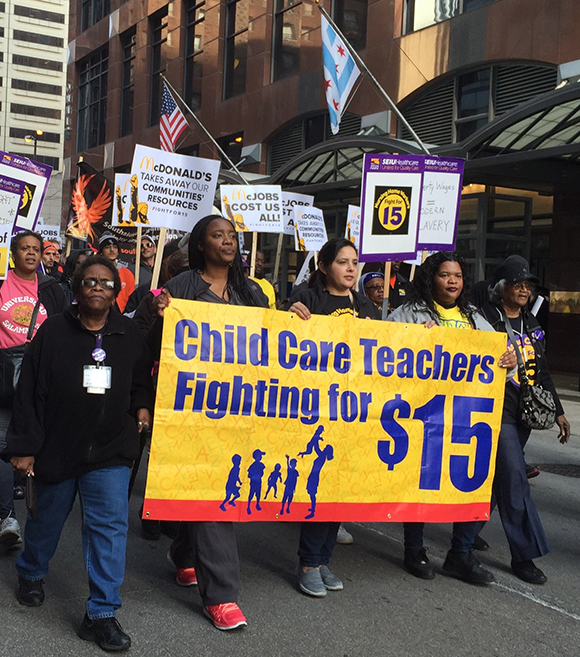 Child Care FF15 Banner March 580