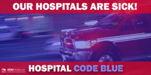 Hospital Code Blue V3_TW