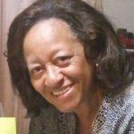 Sheryl Jones 1