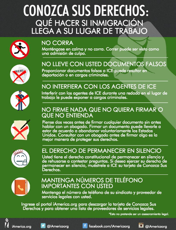 Know-Your-Rights-Workplace-SPANISH_580W