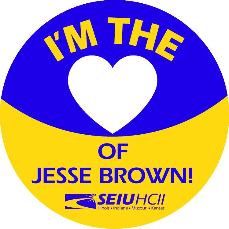 jessebrown