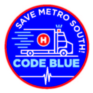 19-7-11 SV Save Metro South Button_v1