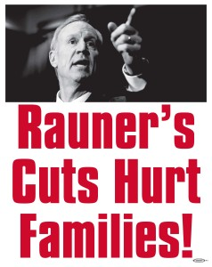 60219_Signs_PROOF_1pg_Rauners_Cuts_Hurt_Families_Page_1