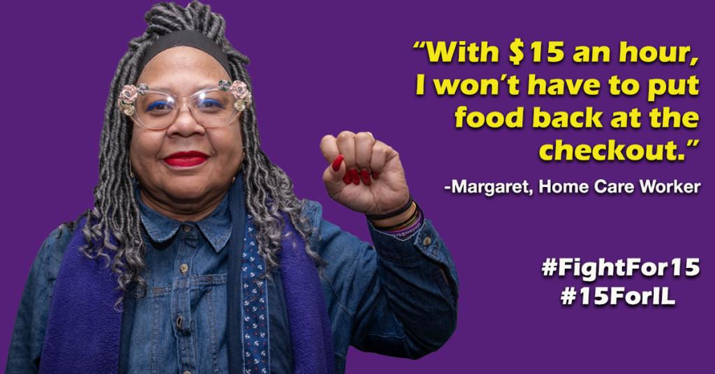 FB ff15bill02_Margaret