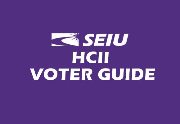 HCII Voter Guide Logo Ballot Ready