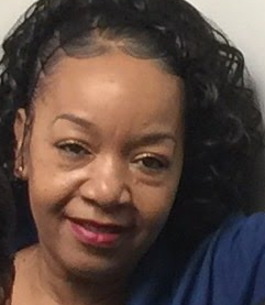 Northlake_food_service_march_on_the_boss_LARGE_CROP_Verna Wilson, Northlake Campus _01_25_18