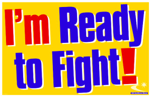 Sign_Hospital_I_Am_Ready_to_Fight_UPDATED_v1_06_20_18_580w_SMALL