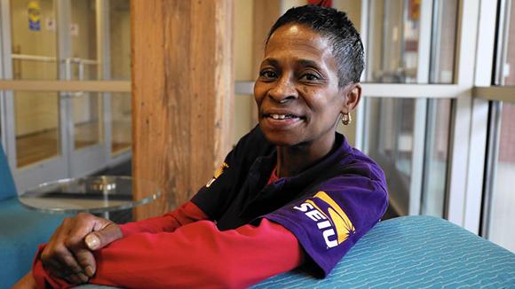 Trib Nursing Home Strike Photo_580