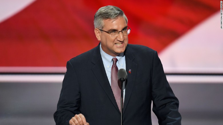 eric-holcomb-mean