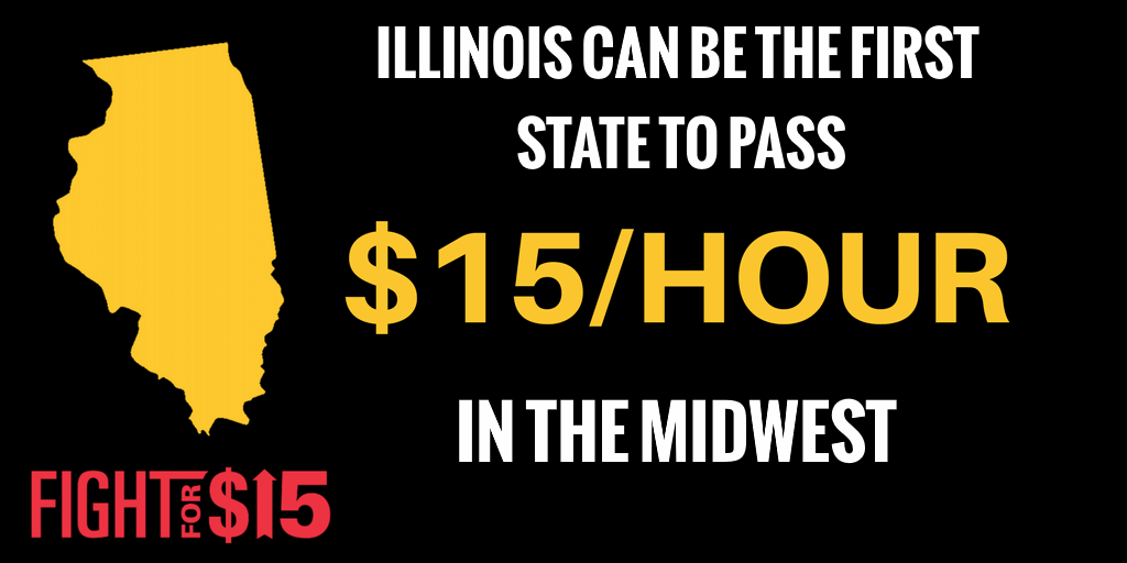 illinois_firstmidweststate