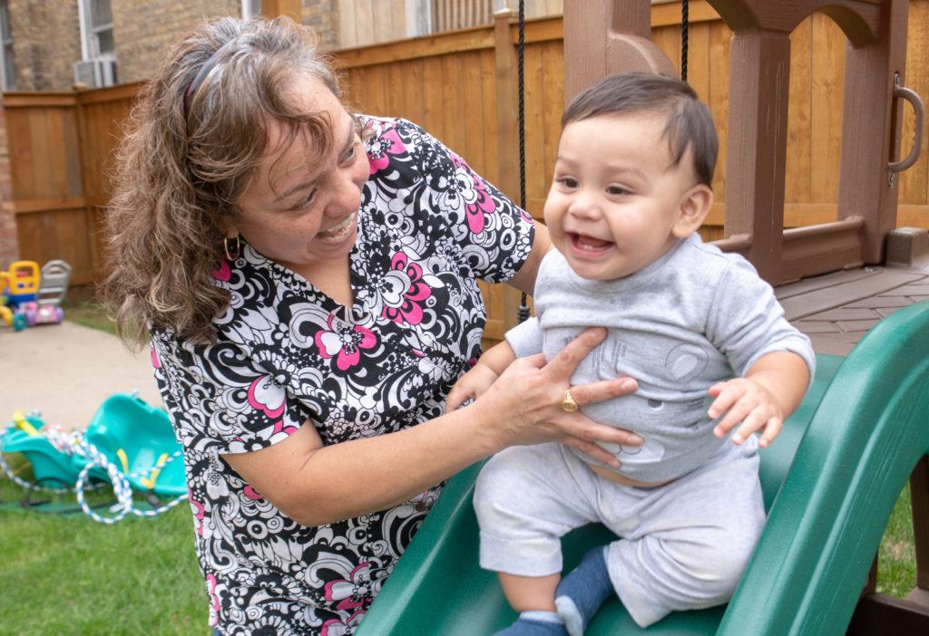 Maricarmen-and-grandchild-child-care-1